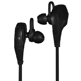 SPORTZFIT - Sport Bluetooth Earphone