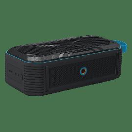 Wireless Waterproof Bluetooth Speaker P150