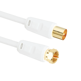 Sat. Antenna cable