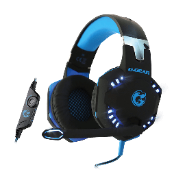 INSOMNIA GAMING HEADSET