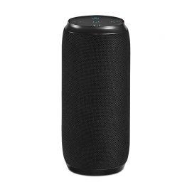 Wireless speaker P212