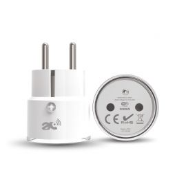 Smart Power Plug